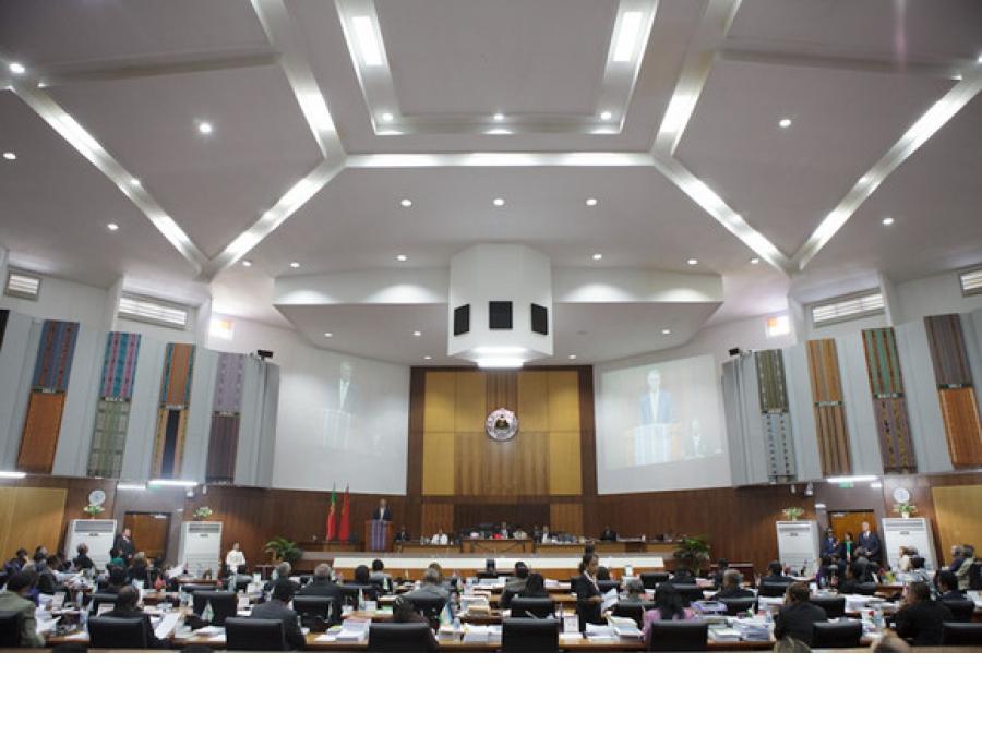 Image result for Parlamentu Nasional